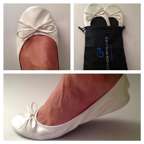 white-roll-up-flats