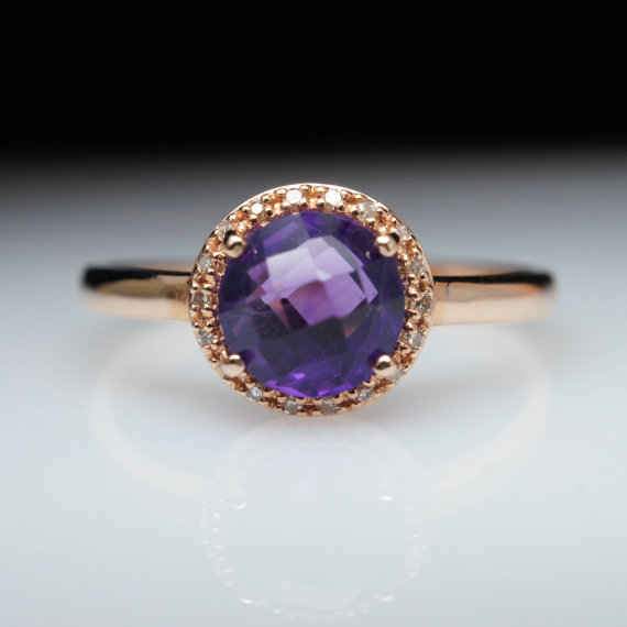 amethyst-diamond-ring-by-jamiekatesjewelry