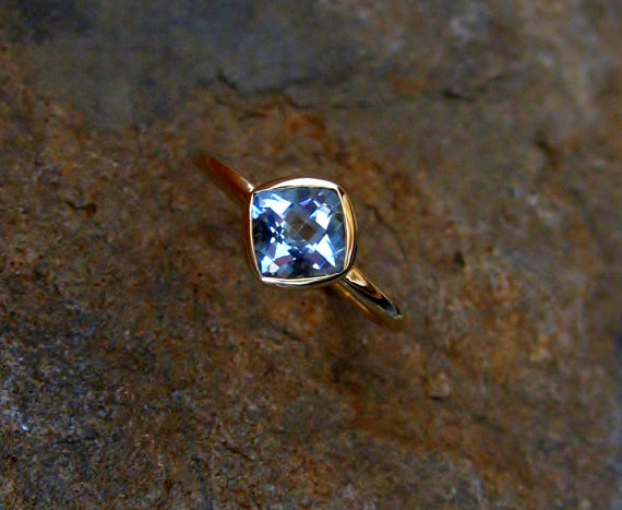 aquamarine-engagement-ring-by-michellejesmain