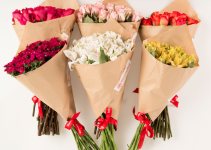 bloomsy-box-flower-bouquets