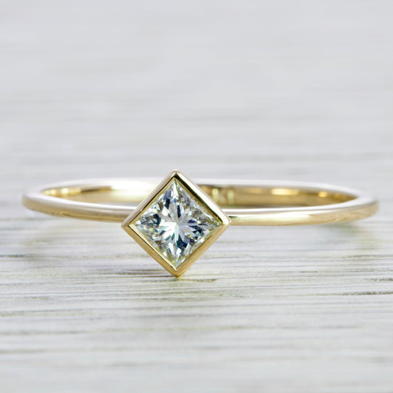 celtic-engagement-ring-by-morrojewelry