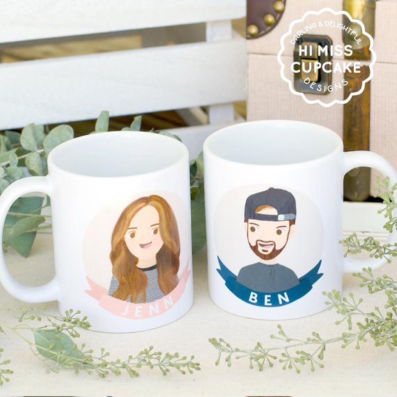 couples-mugs-by-himisscupcake
