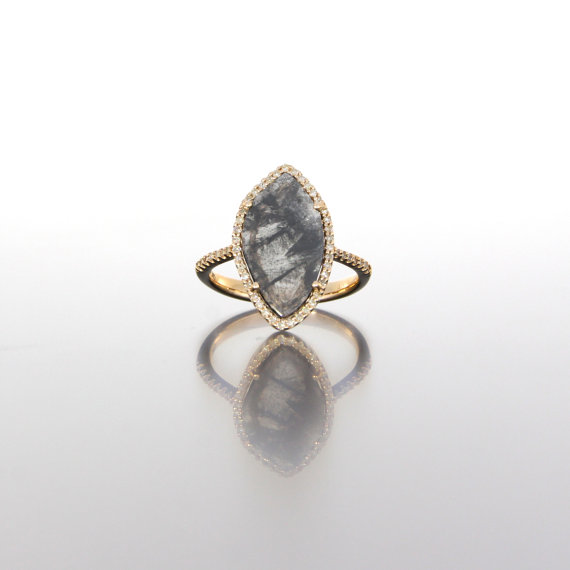 diamond-slice-ring-by-craftrevivaljewelers
