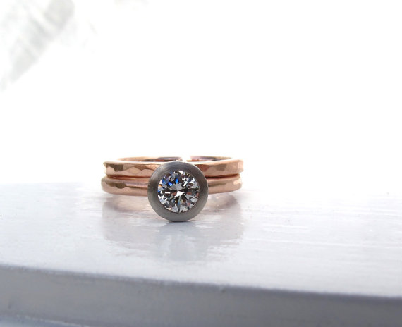 dual-tone-engagement-ring-by-singlebbeautiful