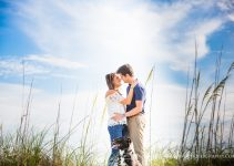 engagement_photography_wilmington_nc