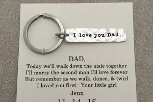 father-of-the-bride-gift-from-bride