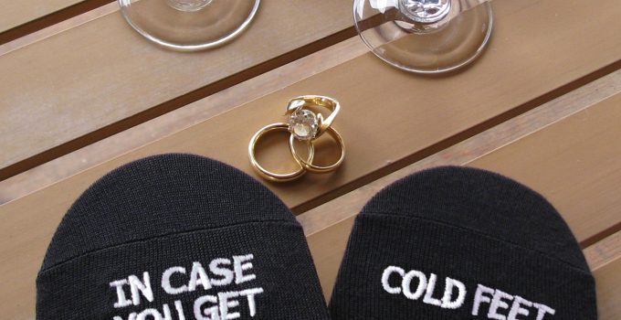 in-case-you-get-cold-feet-socks-for-the-groom