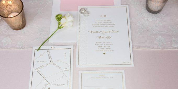 invitation-with-pearls