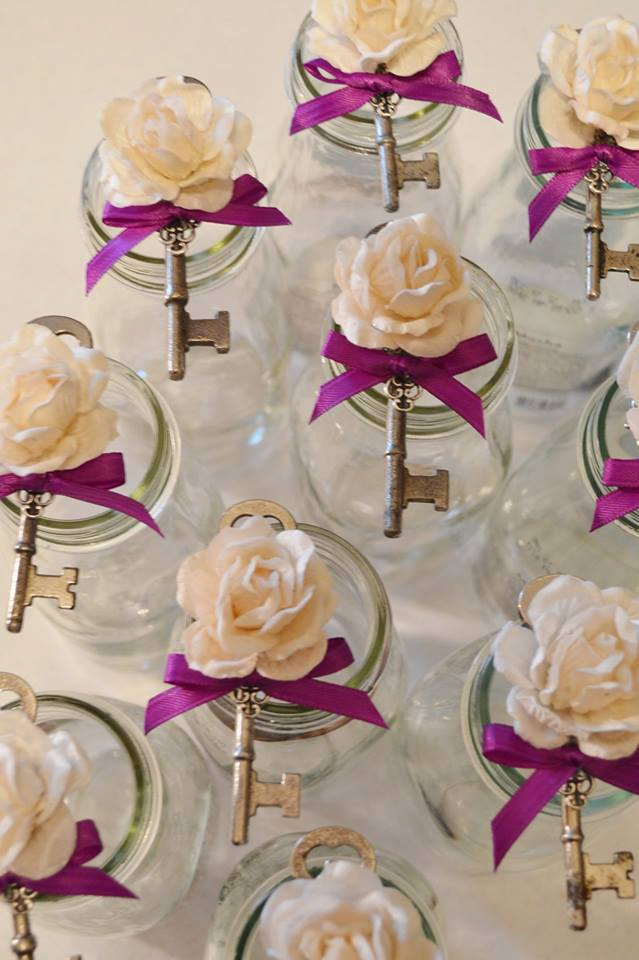 key-boutonnieres-by-foreverbouquet