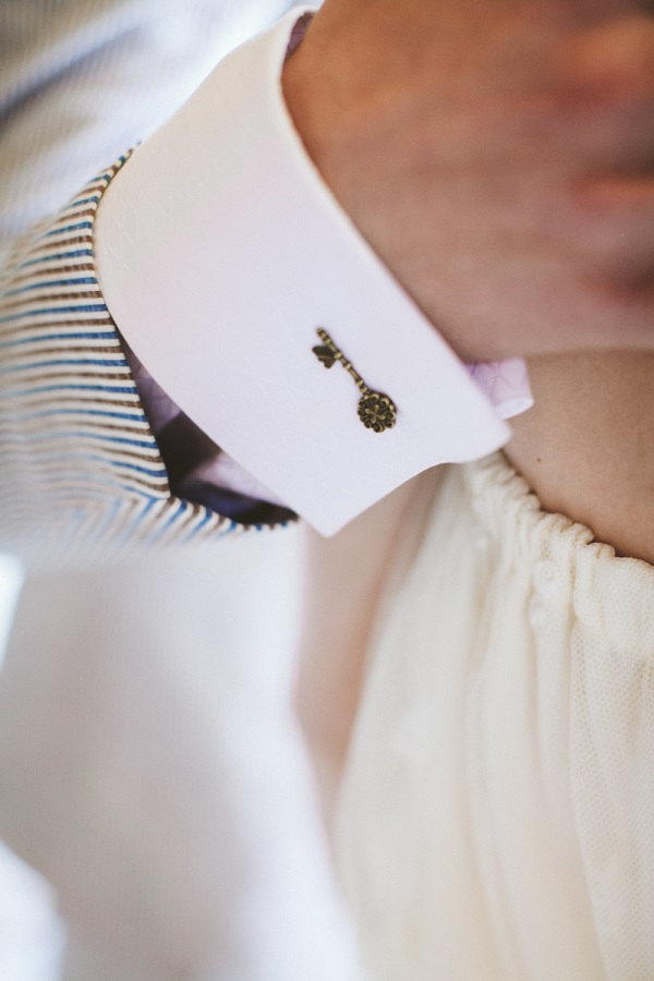 key-cuff-links-by-bijotticiciotti