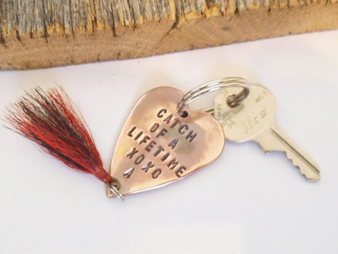 keychain-by-candtcustomlures