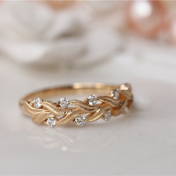 leaves-diamond-ring-by-kabellacustomjewelry