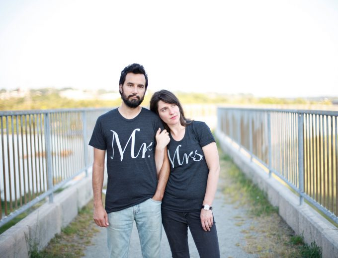 mr-mrs-tees