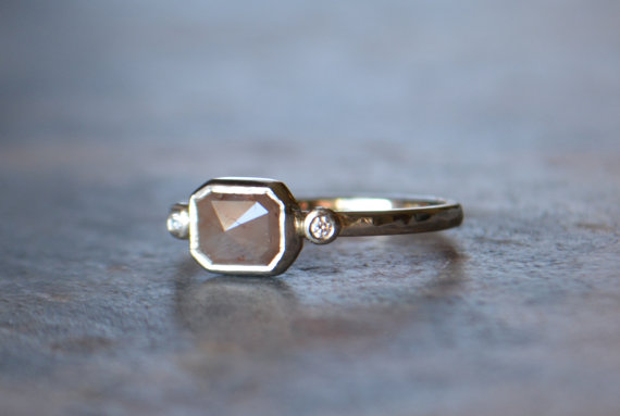 natural-diamond-rose-cut-by-rubypiercejewelry