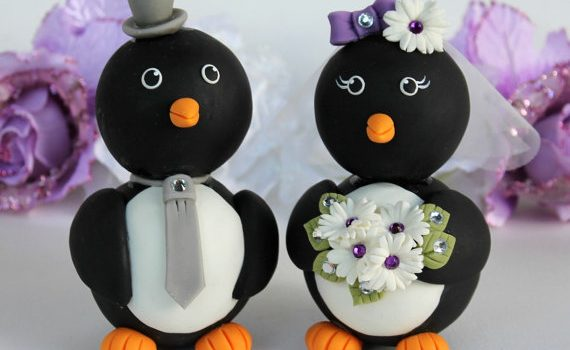 penguin-cake-toppers-image