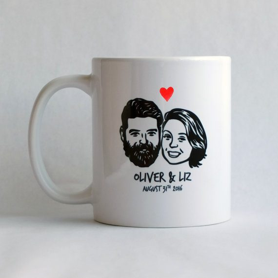 personalized-couples-gift-art-mug