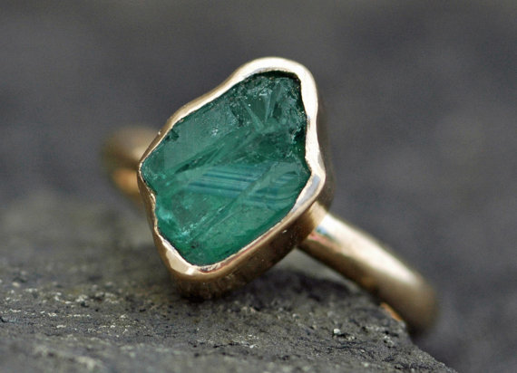 rough-emerald-engagement-ring-by-specimental