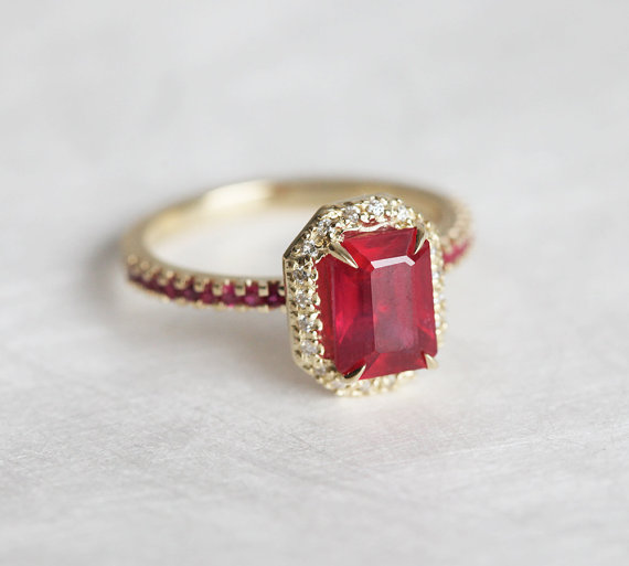 ruby-red-engagement-ring-by-capucinne-2