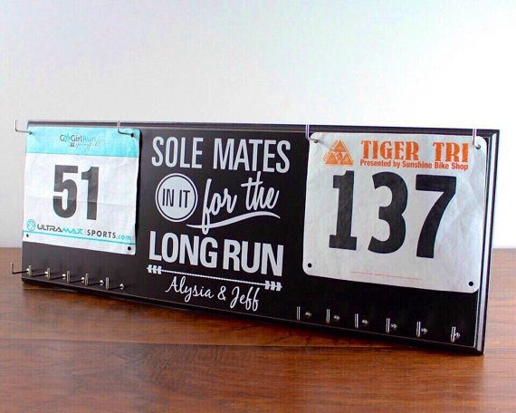 sole-mates-for-the-long-run-gift