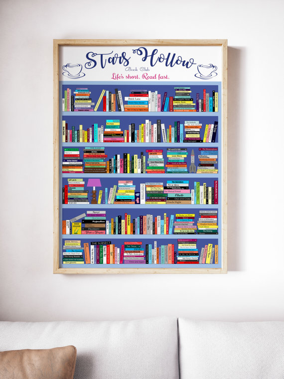 stars-hollow-book-club-poster