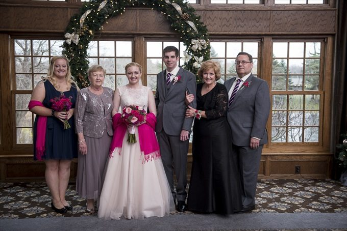 A Wedding You Must See!  Holly + Mike at the Buhl Estate Wedding   http://emmalinebride.com/real-weddings/a-wedding-you-must-see-holly-mike-at-the-buhl-estate-wedding/   You Bet I Do Photography