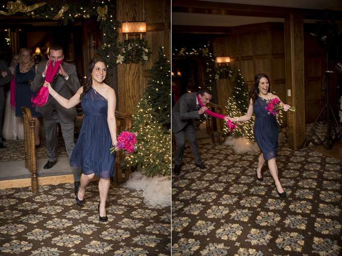 A Wedding You Must See!  Holly + Mike at the Buhl Estate Wedding | https://emmalinebride.com/real-weddings/a-wedding-you-must-see-holly-mike-at-the-buhl-estate-wedding/ | You Bet I Do Photography