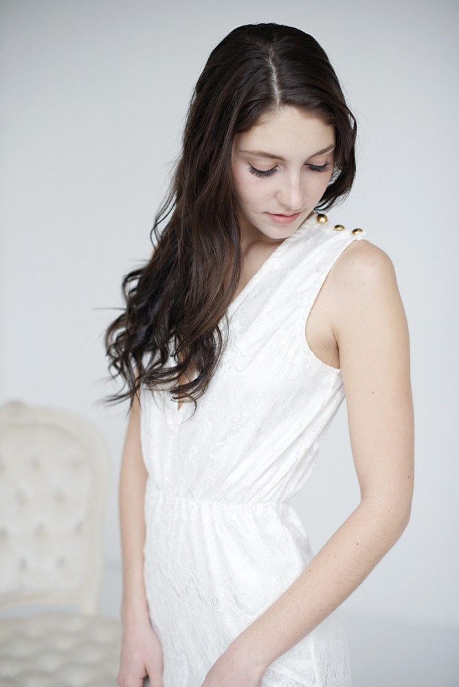 ivory-romper-with-buttons