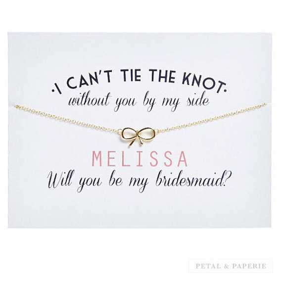 be-my-bridesmaid-necklace-by-petalandpaperie