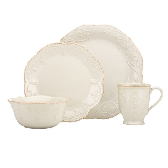 Boscov's bridal registry