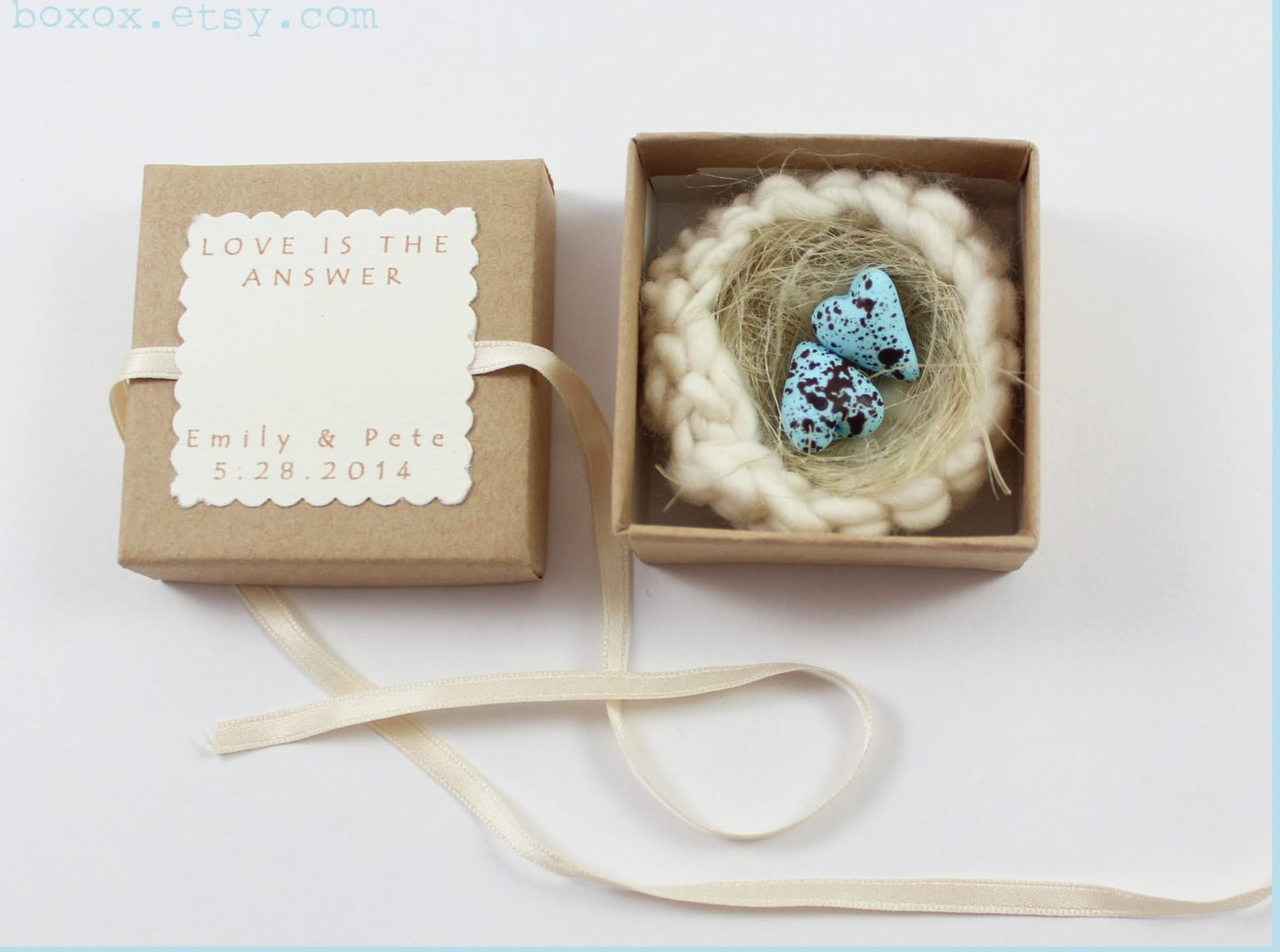 knitted-bird-nest-favor