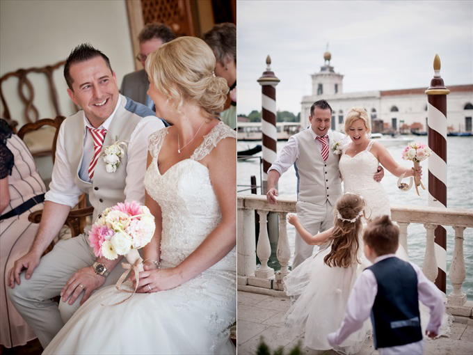 destination venice wedding | Planned By Venice Events - https://emmalinebride.com/real-weddings/destination-venice-wedding/ ‎