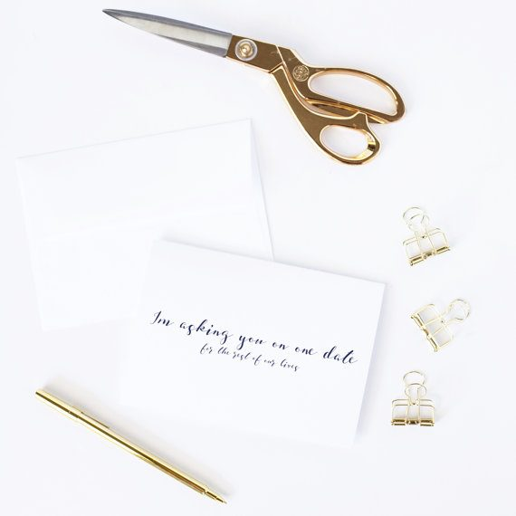 cute will you marry me ideas   http://emmalinebride.com/engagement/unique-will-you-marry-me-ideas/