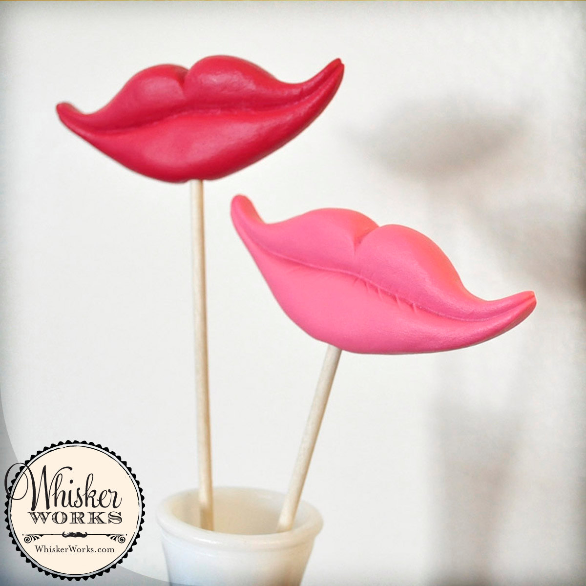 fun props for wedding photo booths