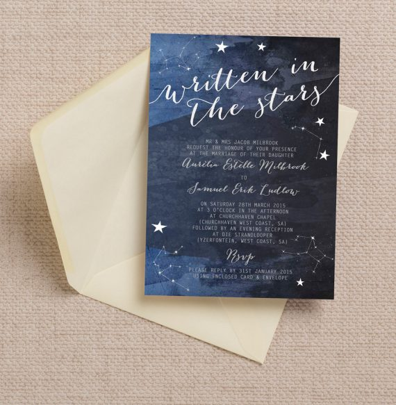 Cheap Wedding Invitations with RSVP Under 2 or less – Wedding Invitation Cards Cheap