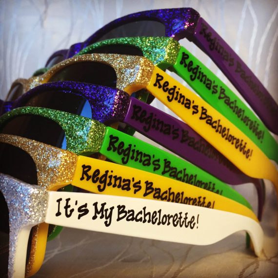 New Orleans Bachelorette Party Ideas