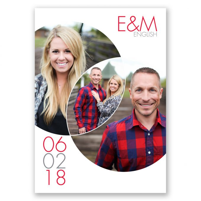 photo invitations where to buy affordable wedding invitations