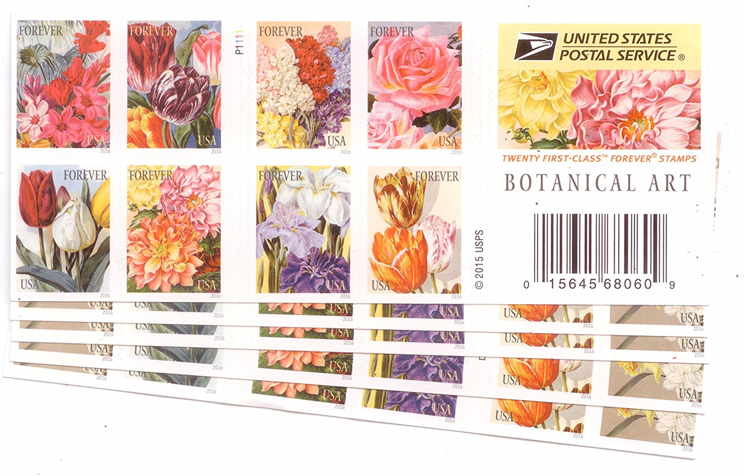 Where to Buy Stamps for Wedding Invitations | Emmaline Bride