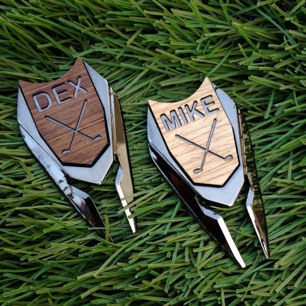 mens golf gifts for groomsmen