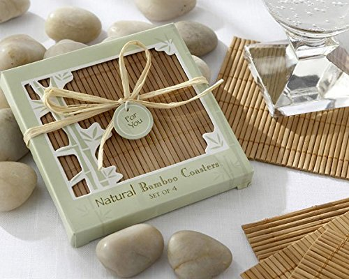 35 best coaster favors for weddings
