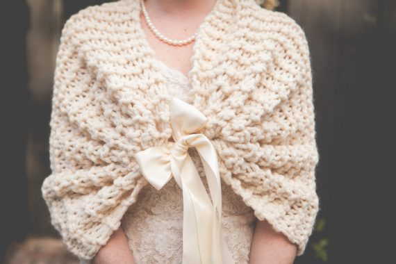 where to buy shawls for weddings