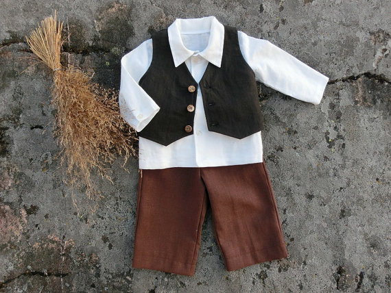 Where To Buy Ring Bearer Outfits Under 100 Bridalpulse