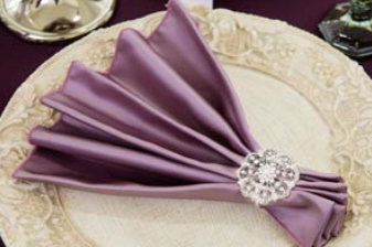 where to buy brooches in bulk cheap
