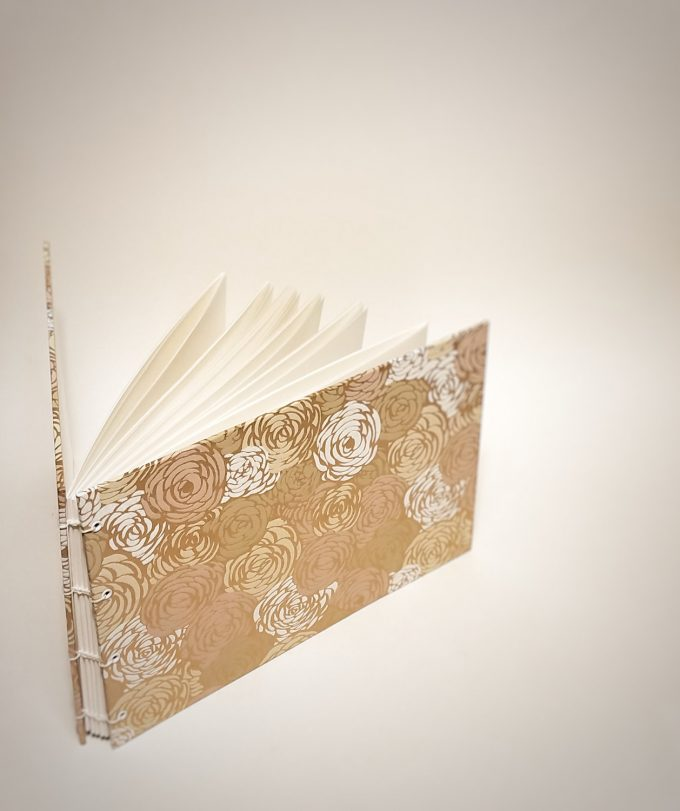 Free Wedding Book: FREE Wedding Guest Book Giveaway