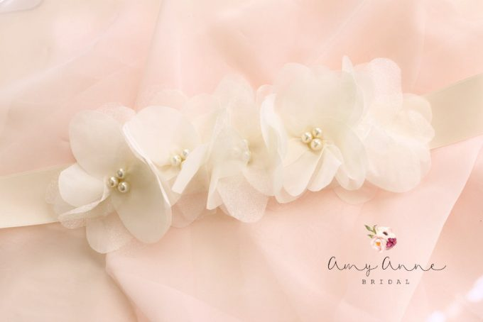 a70761f7aada5 Where to Buy (Beautiful!) Inexpensive Bridal Belts + Wedding Sashes