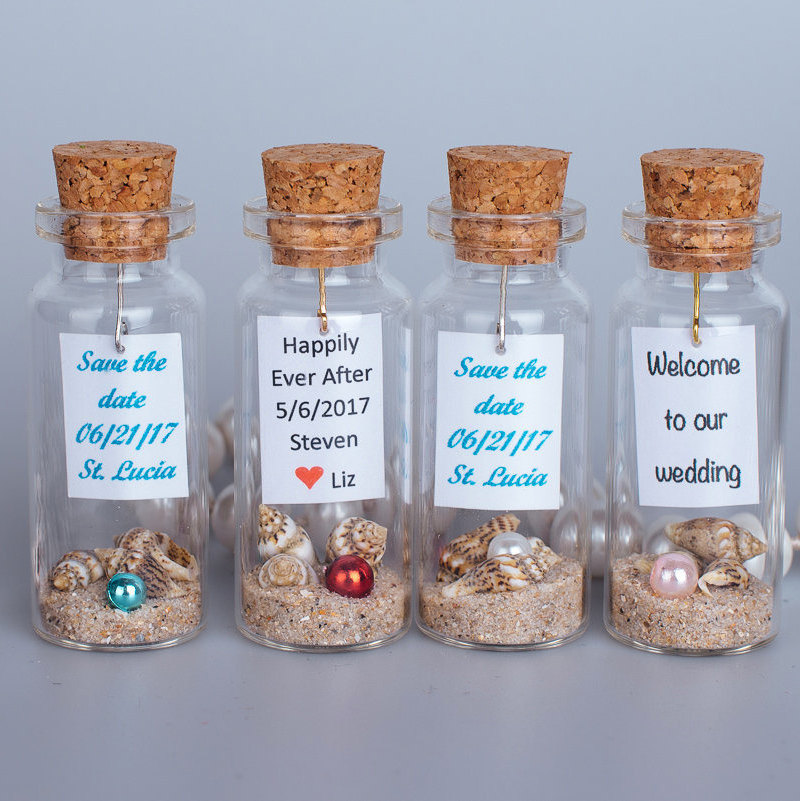 50 Best Wedding Favors 2019 Under 5 Emmaline Bride