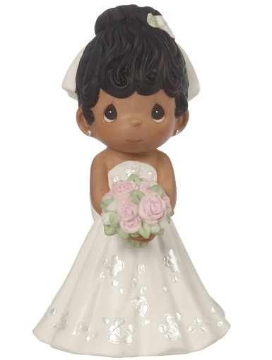 Precious Moments wedding gifts
