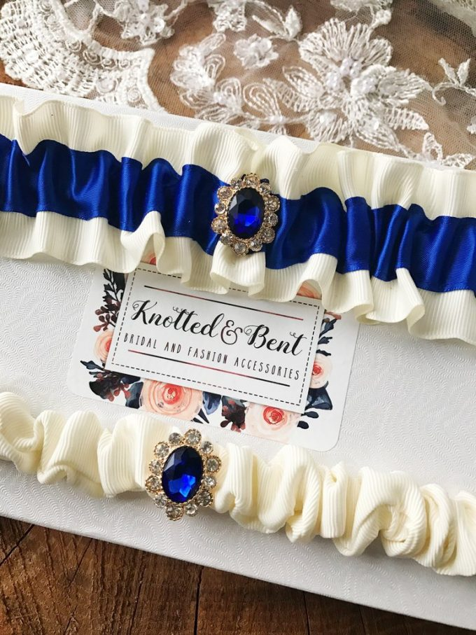 cheap wedding garters free shipping