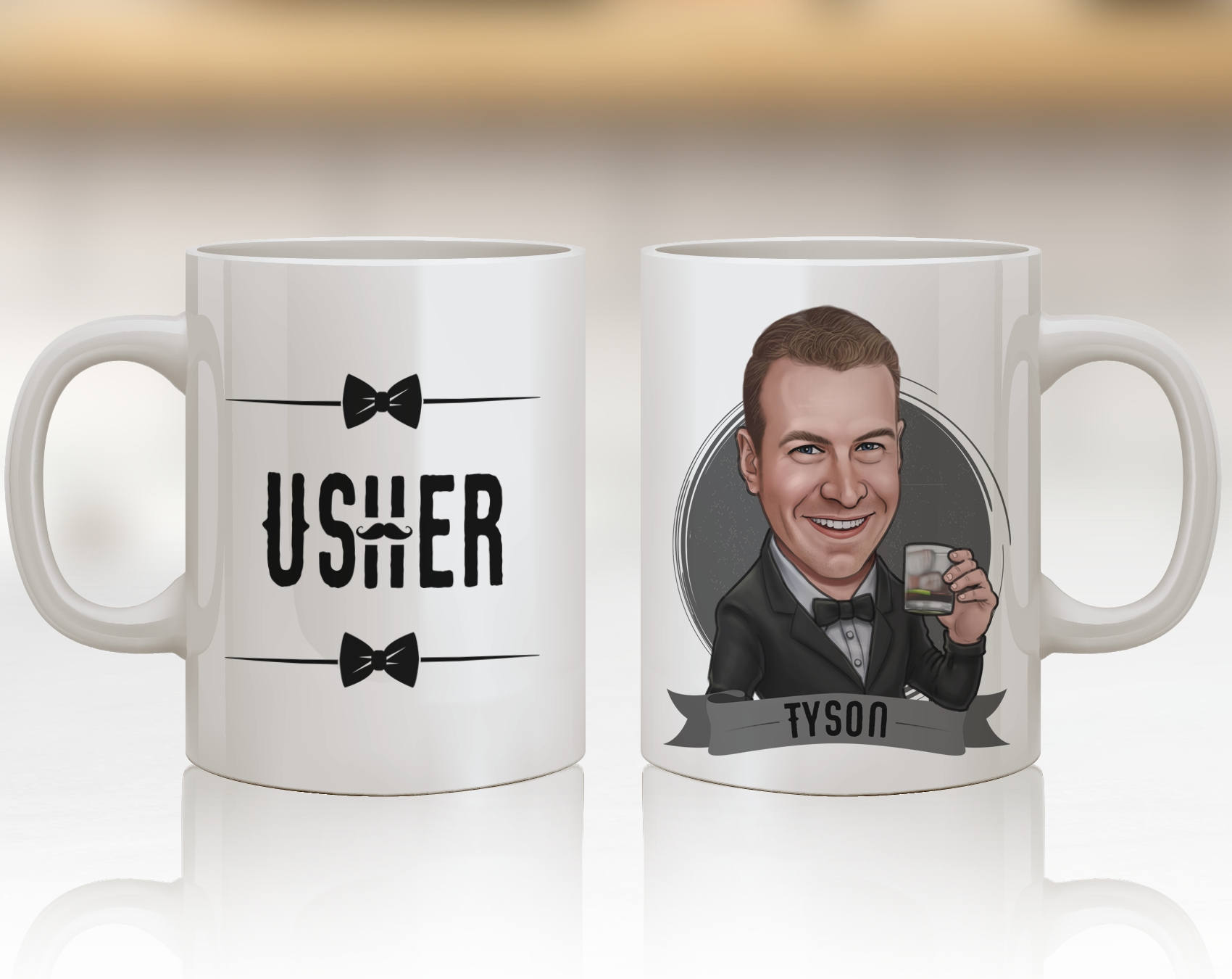 Wedding Gift Ideas For Bestman And Ushers: 12 Best Usher Gifts For Weddings