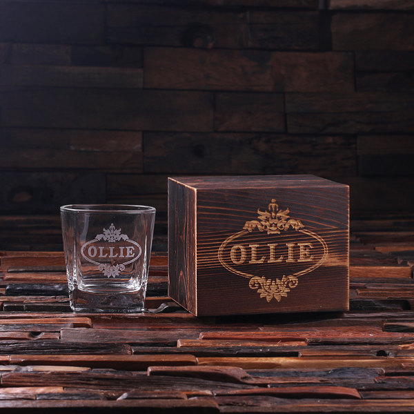 cheap groomsmen gifts under 20 dollars