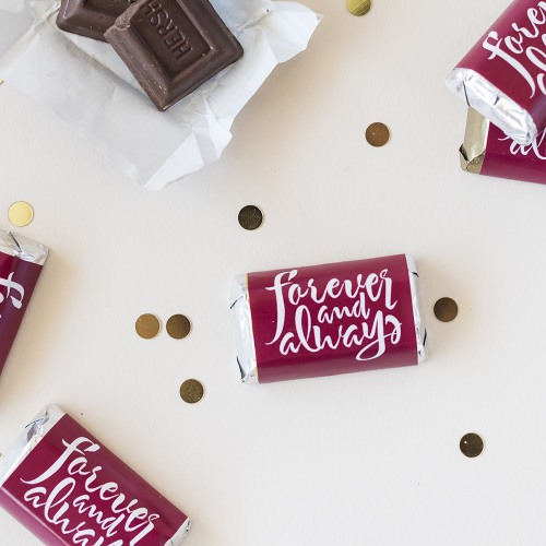 100 Fun Cheap Wedding Favors That Guests Love Emmaline Bride